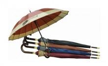 Guarda-chuvas 1